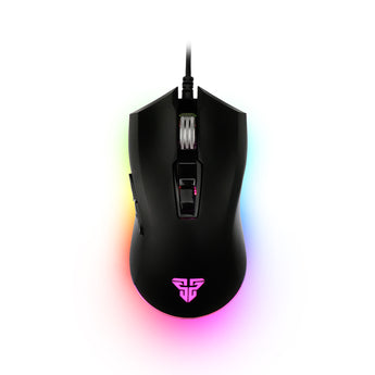 FANTECH RANGERS X14S WIRED PRO-GAMING MOUSE