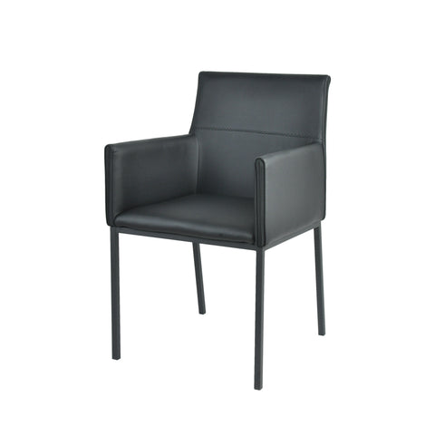 YUE-LORNA LOUNGE CHAIR