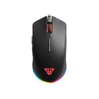 FANTECH BLAKE X17 WIRED PRO-GAMING MOUSE