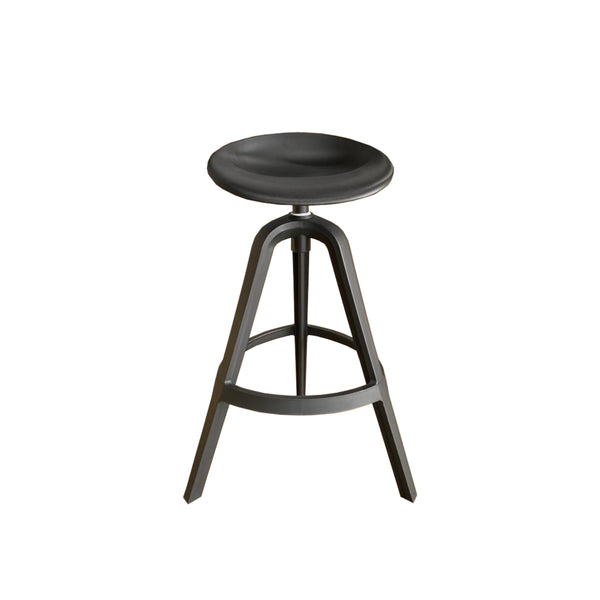 FORTE COMMERCIAL GRADE MODERN BAR STOOL CHAIR