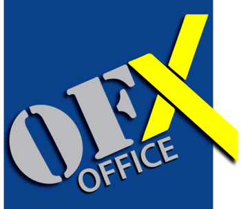 OFX office