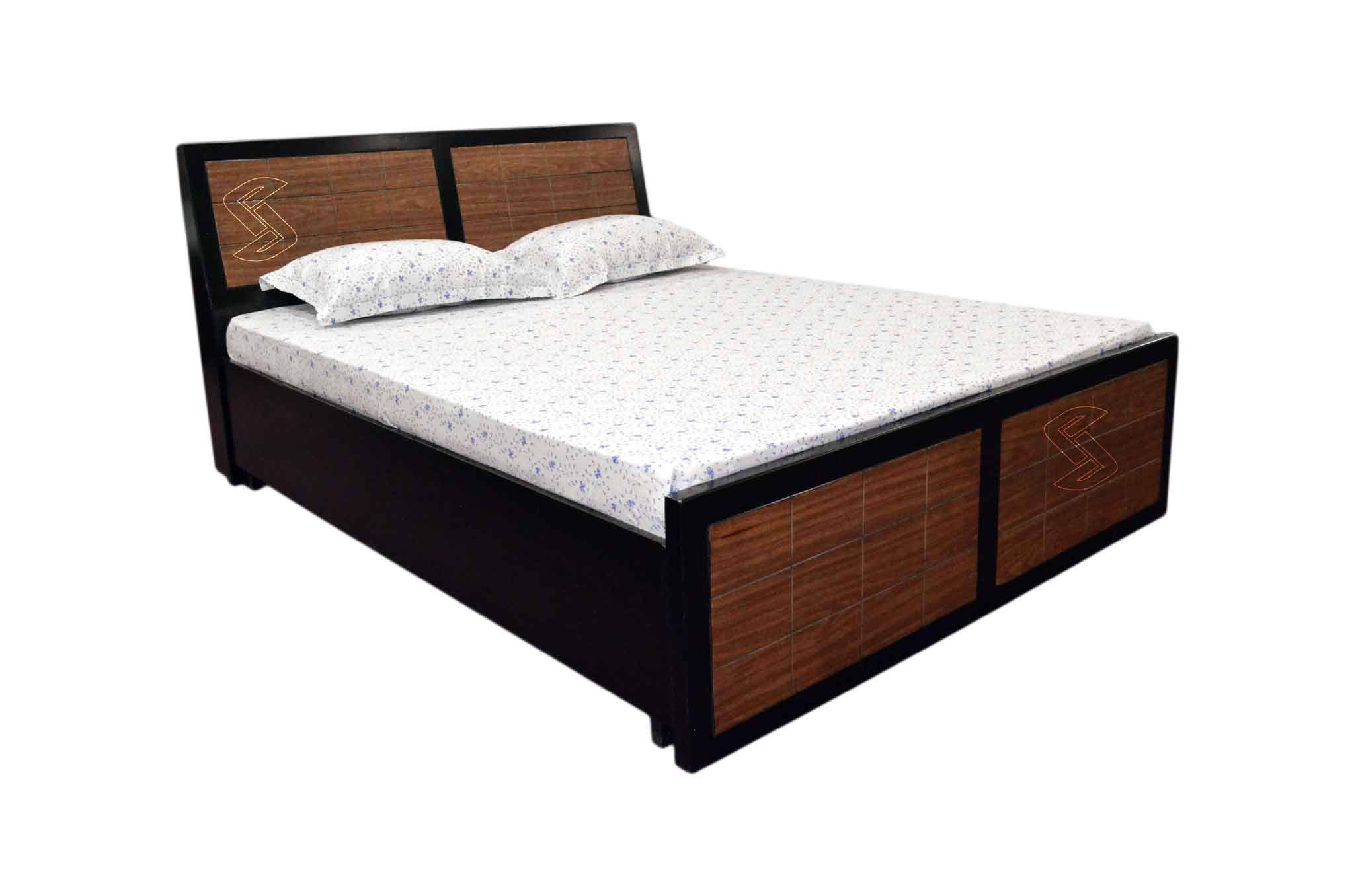 contemporary bed size design image sets king styles editeestrela of