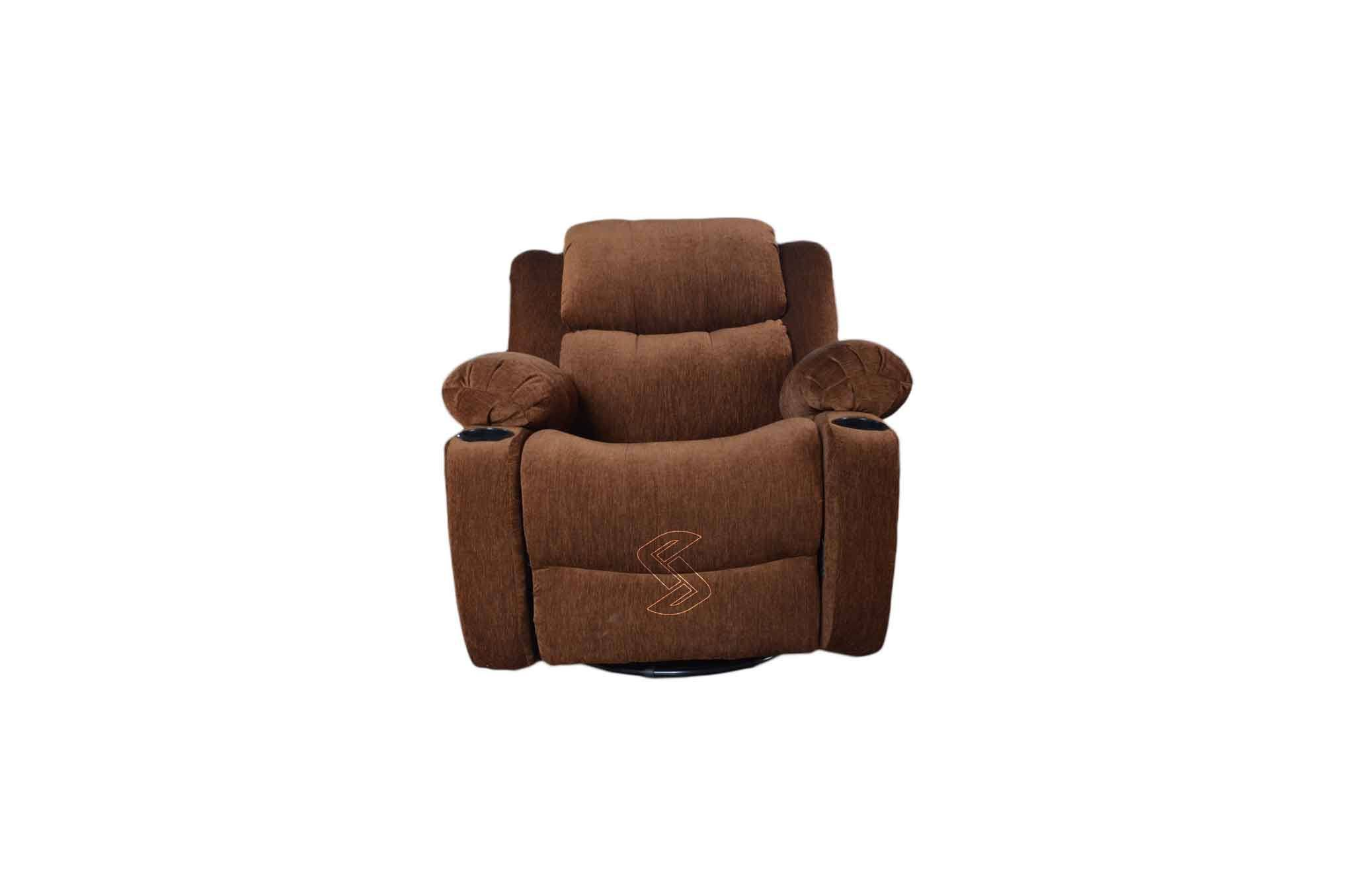 lift recliners heavy for luxurious chair adult duty recliner heynemo seat power bonded leather pin