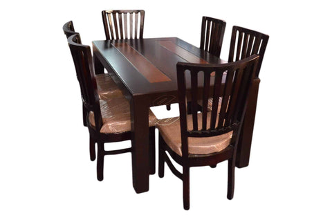 dining tables in hyderabad online at great prices sanfurn