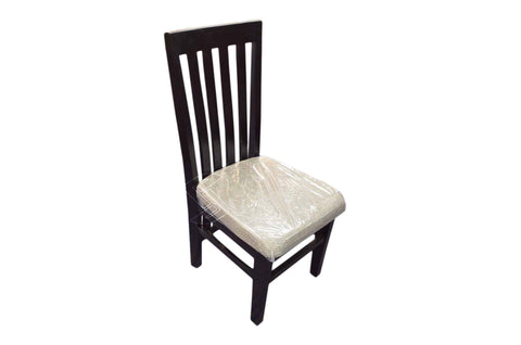 9721dc2ce4 Dining Chairs in Hyderabad Online at Great Prices - Sanfurn