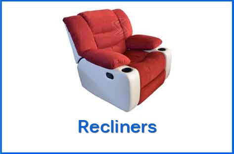 Admirable Sofa Sets Recliners In Hyderabad Online At Great Prices Unemploymentrelief Wooden Chair Designs For Living Room Unemploymentrelieforg