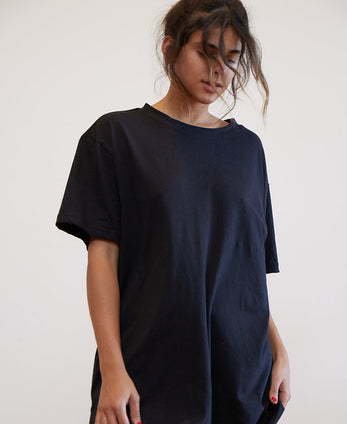 Long Layer Tee