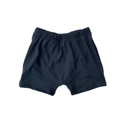 Simply BG-Boy Shorts-You choose color