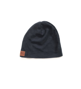 Simply BG-Beanie-You choose color