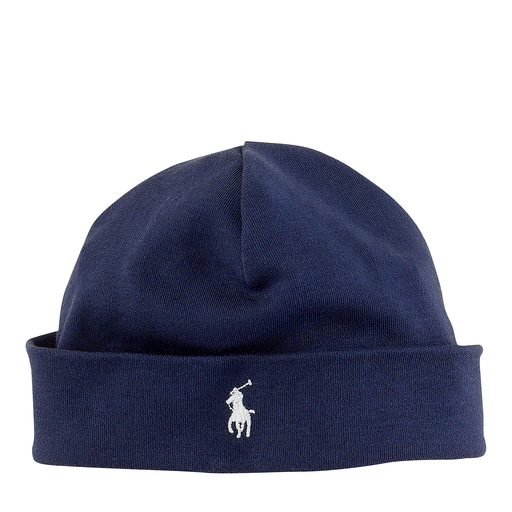 Baby Boy Ralph Lauren Hat Authentic - Discountsaleuk