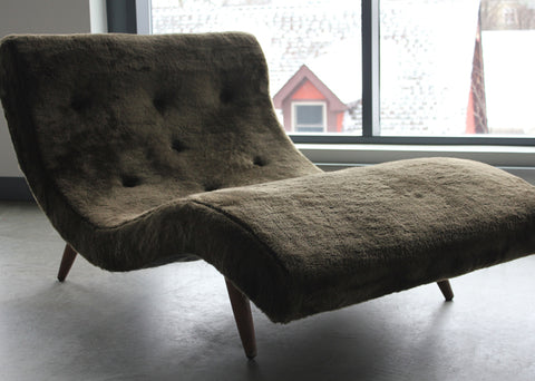 adrian-pearsall-chaise-lounge-chair-the-swanky-abode-03