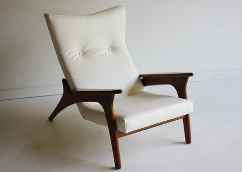 adrian-pearsall-lounge-chair-990-LC-the-swanky-abode-08