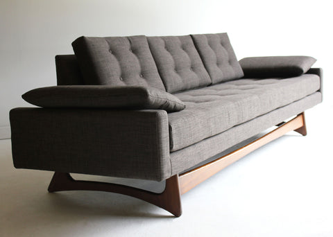 adrian-pearsall-sofa-2408-S-the-swanky-abode-01