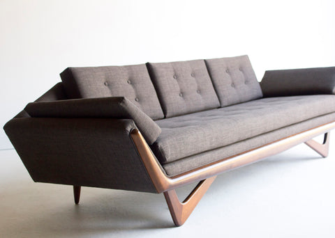 adrian-pearsall-sofa-2408-S-the-swanky-abode-04