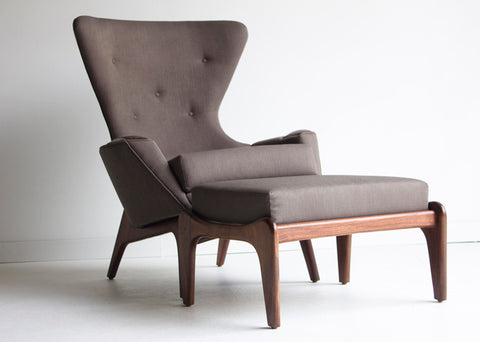 adrian-pearsall-wingchair-the-swanky-abode-05