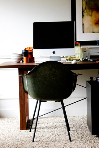 charles-eames-shell-chair-the-swanky-abode-02