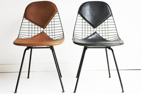 charles-eames-shell-chair-the-swanky-abode-05