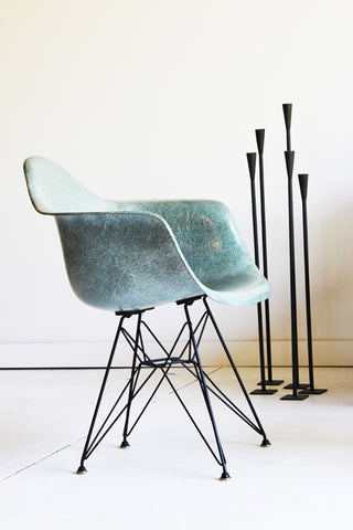charles-eames-shell-chair-the-swanky-abode-06