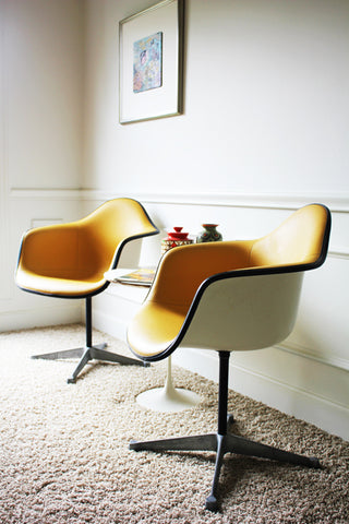 charles-eames-shell-chair-the-swanky-abode-07