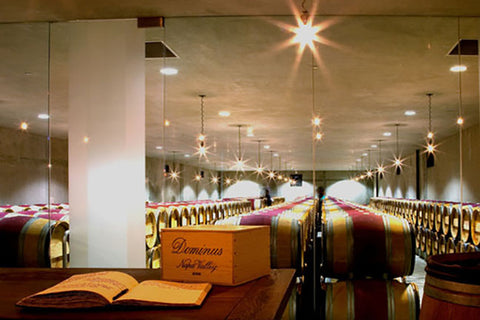 herzog-de-meuron-dominus-winery-the-swanky-abode-06