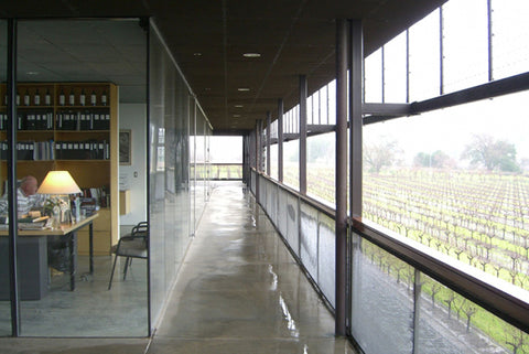 herzog-de-meuron-dominus-winery-the-swanky-abode-07