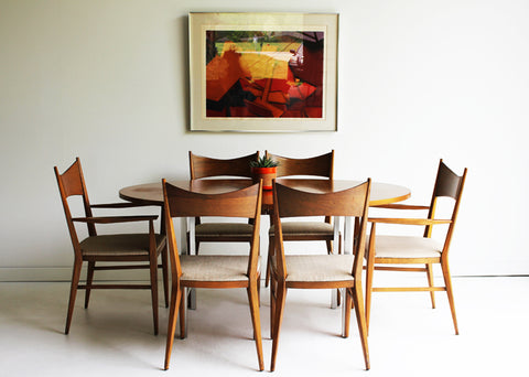 paul-mccobb-dining-set-calvin-the-swanky-abode-02