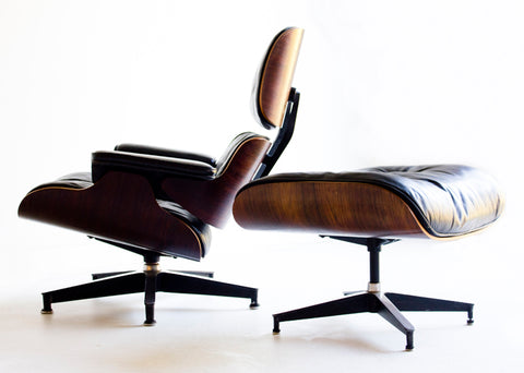 ray-charles-eames-670-lounge-chair-the-swanky-abode-01