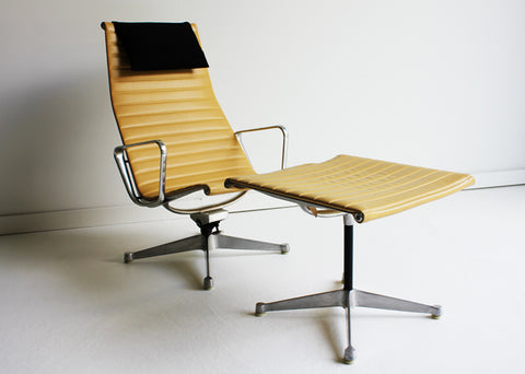 ray-charles-eames-aluminum-group-chair-the-swanky-abode-05