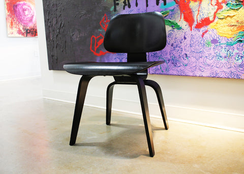 ray-charles-eames-dcw-lounge-chair-the-swanky-abode-05
