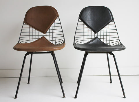ray-charles-eames-mkx-chair-the-swanky-abode-06