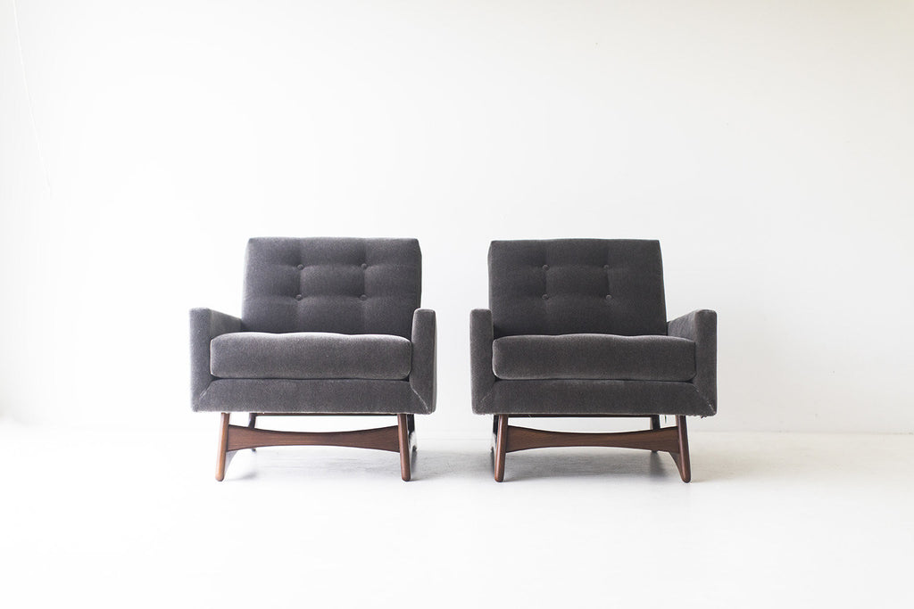 Adrian-Pearsall-Lounge-Chairs-Craft-Associates-01