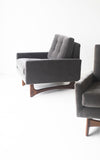 Adrian-Pearsall-Lounge-Chairs-Craft-Associates-03