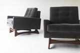Adrian-Pearsall-Lounge-Chairs-Craft-Associates-05