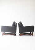 Adrian-Pearsall-Lounge-Chairs-Craft-Associates-06