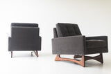 Adrian-Pearsall-Lounge-Chairs-Craft-Associates-08
