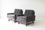 Adrian-Pearsall-Lounge-Chairs-Craft-Associates-10