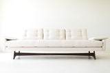 Adrian-Pearsall-Sofas-Craft-Associates-Inc-Model-2408-S-01