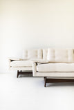 Adrian-Pearsall-Sofas-Craft-Associates-Inc-Model-2408-S-06