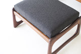 Adrian-Pearsall-lounge-chair-ottoman-craft-associates-inc-01181620-03
