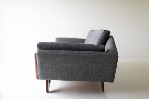 Adrian Pearsall Sofa for Craft Associates Inc. - 09251801