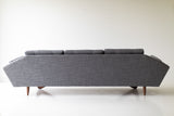 Adrian-Pearsall-sofa-Craft-Associates-inc-04