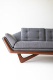 Adrian-Pearsall-sofa-Craft-Associates-inc-05