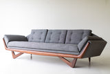 Adrian-Pearsall-sofa-Craft-Associates-inc-06