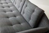 Adrian-Pearsall-sofa-Craft-Associates-inc-08
