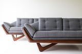 Adrian-Pearsall-sofa-Craft-Associates-inc-09