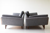 Adrian-Pearsall-sofa-Craft-Associates-inc-10