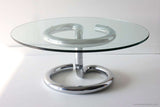 Anaconda-Coffee-Table-Paul-Tuttle-01231614-01