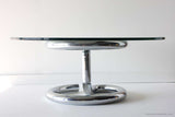 Anaconda-Coffee-Table-Paul-Tuttle-01231614-07