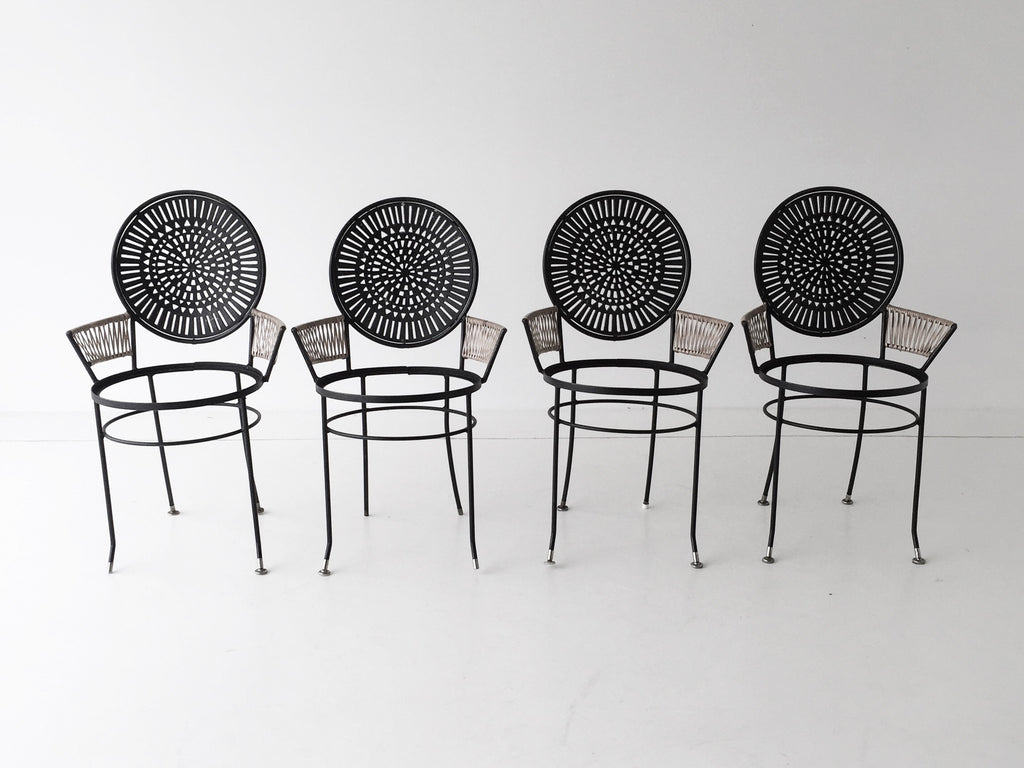 Arthur-Umanoff-Dining-Chairs-Shaver-Howard-05261604-01