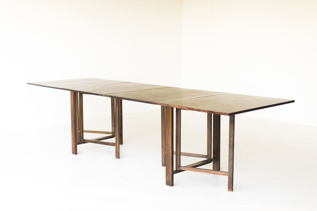 Bruno-Mathsson-Rosewood-Dining-Table-01